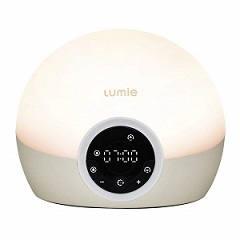 Lumie-Bodyclock-Spark-100