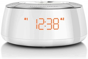 Philips-AJ5000-12-Testbericht