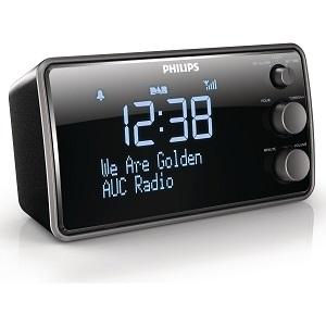 Philips-AJB3552-Digitaler-Radiowecker-Testbericht