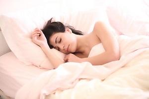 Länger schlafen dank Snooze-Funktion