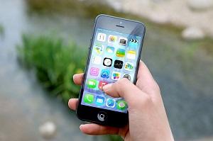 Alternative zum Radiowecker: Wecken lassen mit dem Smartphone