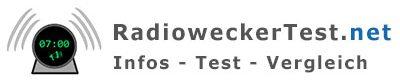 Radiowecker Test