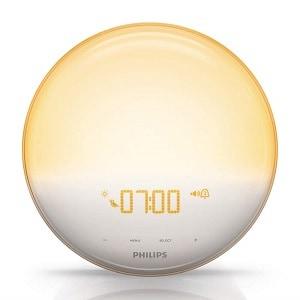 Philips-HF3520-Wake-Up-Licht