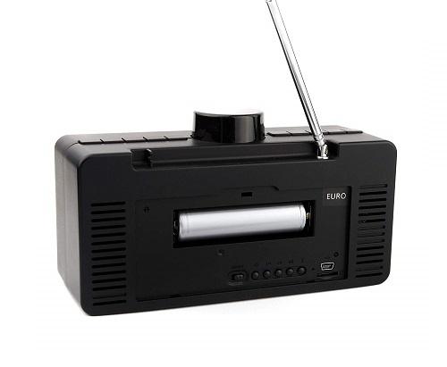 Mo-Tec-Blackbox-Cam-Rückseite